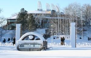 Stockholm-University1-489x314-300x192
