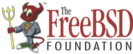 FBSDfoundationLogo [Converted]